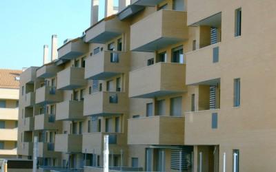 Residencial Pinos 144