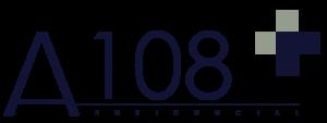 LOGOA108+
