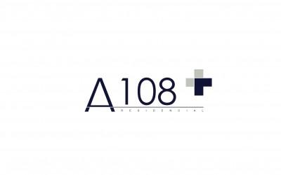 PROXIMA COMERCIALIZACION DE 108 VIVIENDAS EN ARGANDA